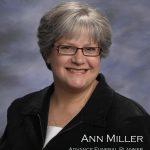 AnnMiller1