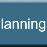 Pre-Planning Button