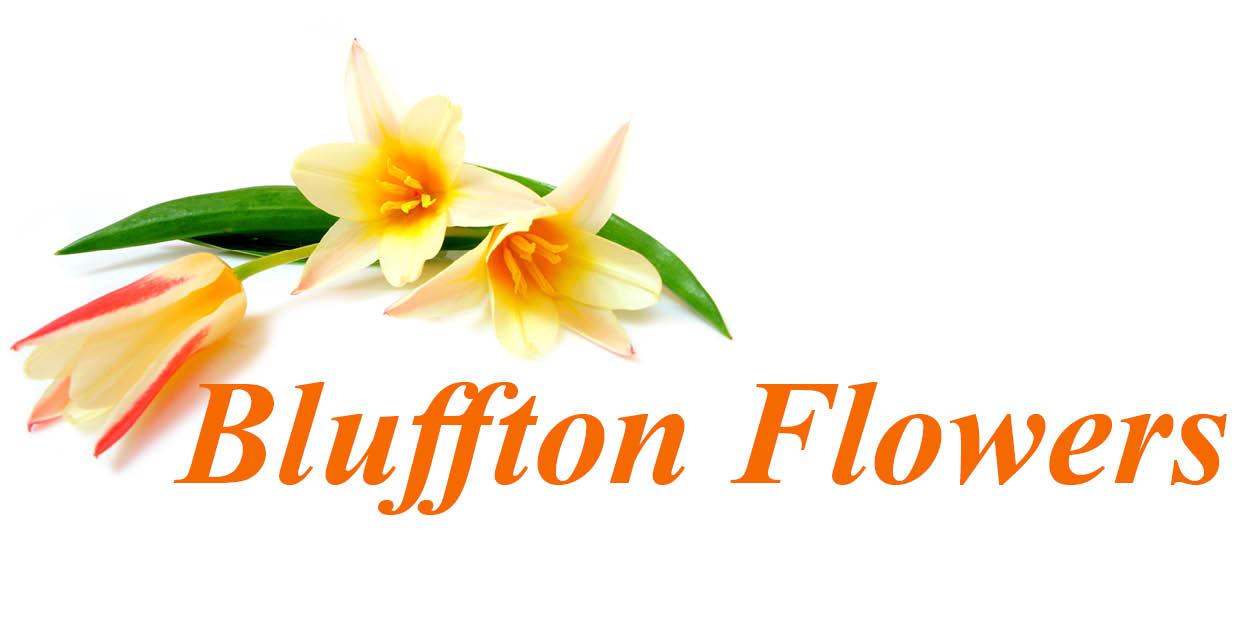 Bluffton Flowers
