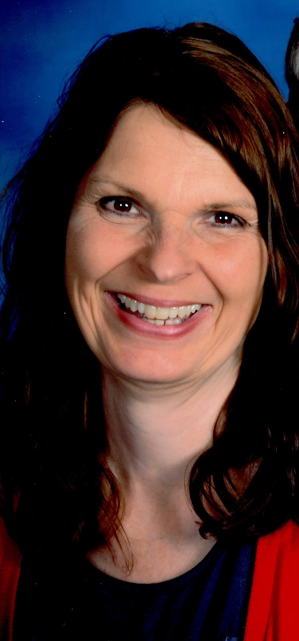 Jana S Unique Hair Salon: Remembering Jana S. Huber