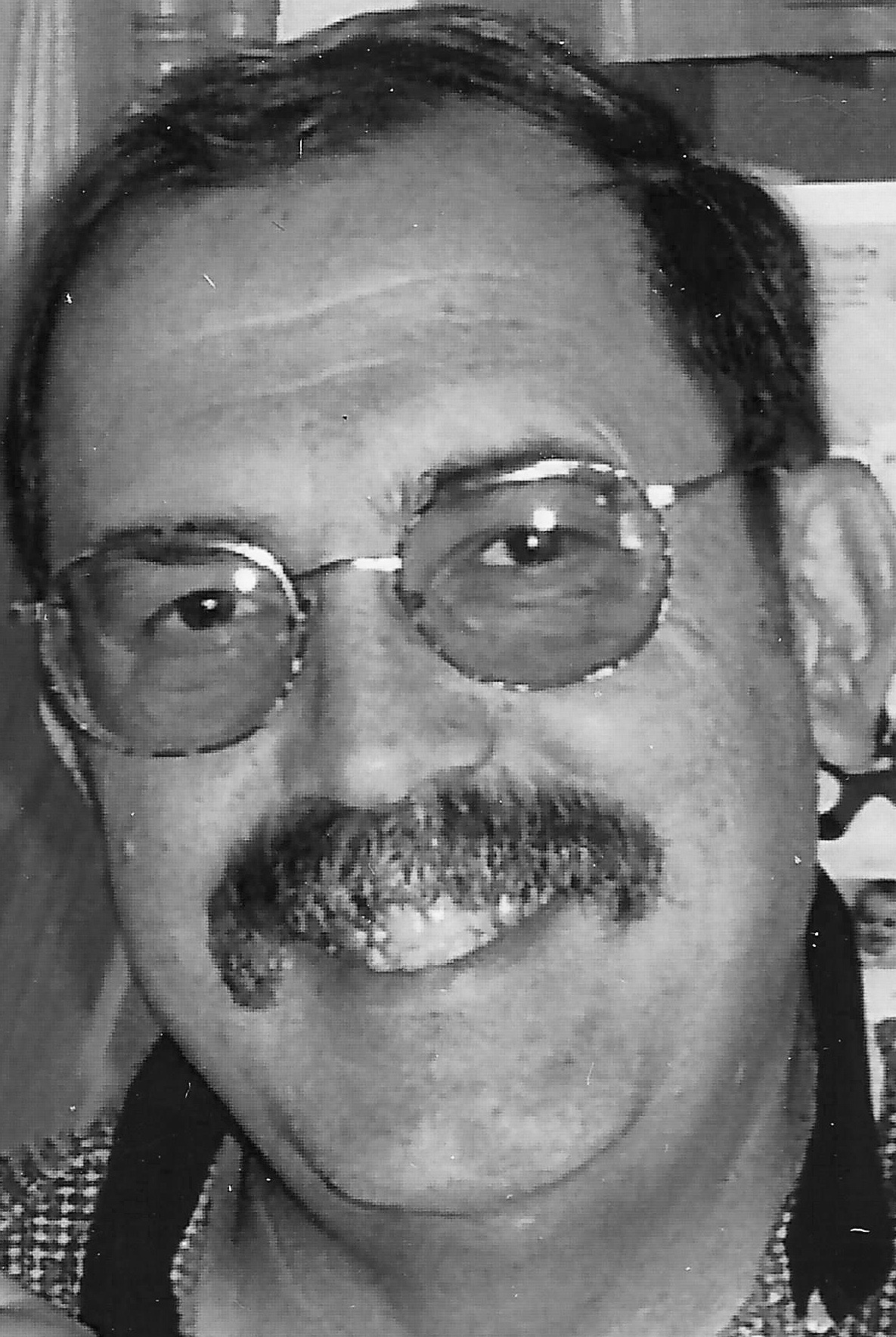 Remembering Paul John Bonito Obituaries Chiles Laman