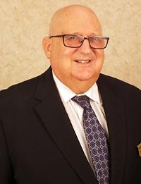Gordon Diller 1986-2018