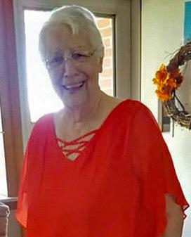 Remembering Thelma Mae Cockrell   Obituaries   Chiles-Laman
