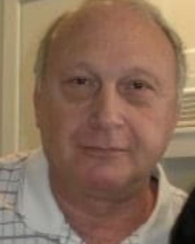Remembering Marcus Barnett Obituaries Chiles Laman Funeral Cremation Services