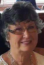 Obituaries   Chiles-Laman Funeral & Cremation Services