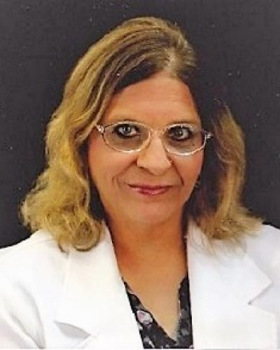 Remembering Anita A Begley Obituaries Chiles Laman