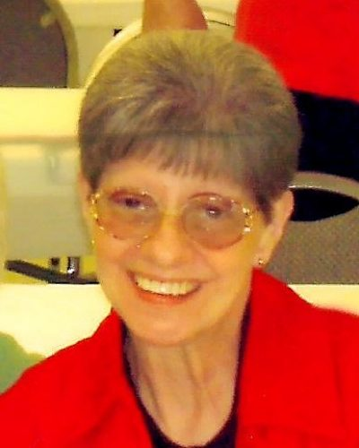 Remembering Lois M. Layne | Obituaries | Chiles-Laman Funeral & Cremation  Services