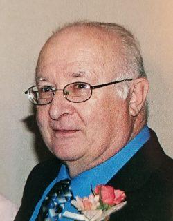 Remembering David A Pletcher